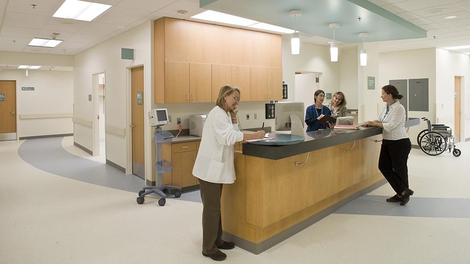 nurses-station---SPH
