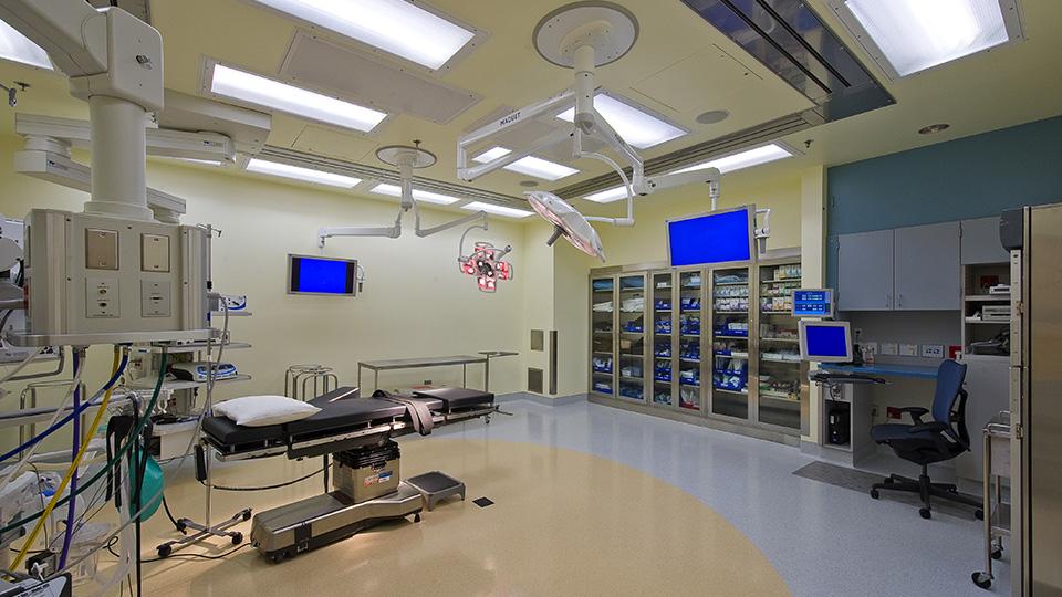 2292-VA_Clinic-Int-62
