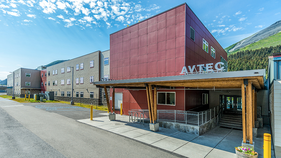 AVTEC-Dormitory-Replacement-6