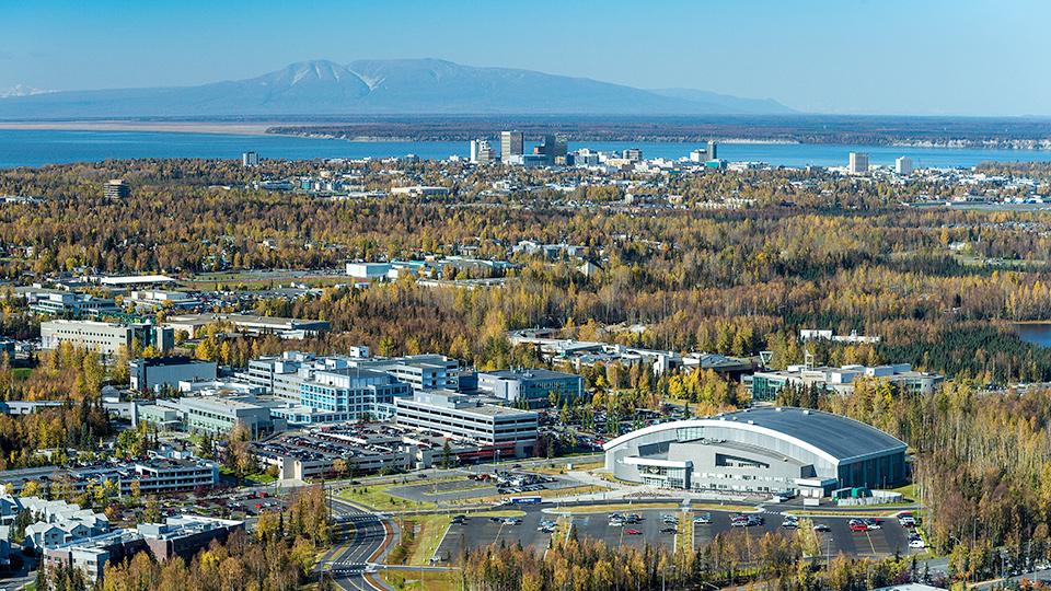 UAA-Alaska-Airlines-Center-19