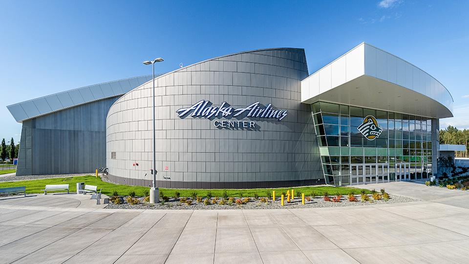 UAA-Alaska-Airlines-Center-2